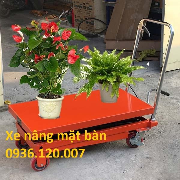 Ban Nang Thuy Luc Hang Niuli