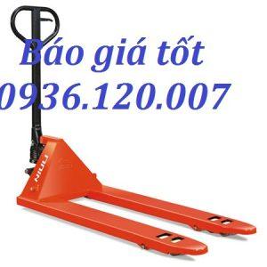 Gia Xe Nang Tay Sieu Thap 51mm